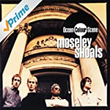 Moseley Shoals