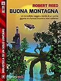 Buona montagna (Biblioteca di un sole lontano)