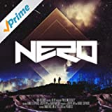 Welcome Reality (Amazon Exclusive Bonus Track)