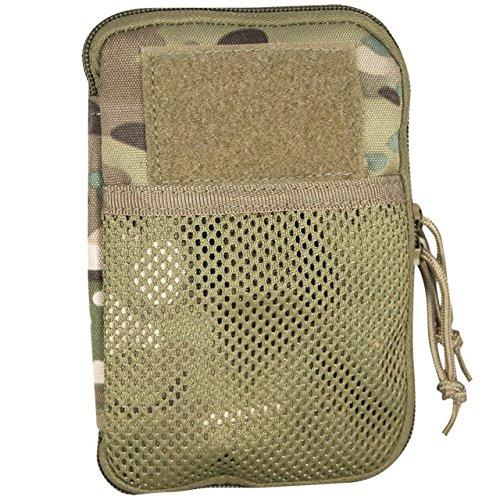 Viper Betreiber Tasche V-Cam