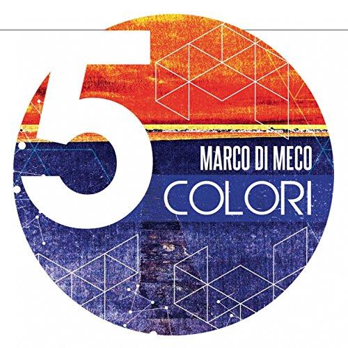 5 Colori