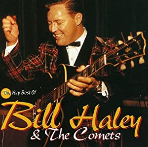 Bill Haley - The Best Of Bill Haley