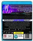 Blade Runner 2049 [Blu-ray] [2017]