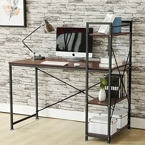 btm-study-pc-table-computer-desk-for-home-office-furniture-study-workstation-table-laptop-table-desk