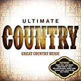 Take Me Home, Country Roads (Original Version (Remastered))