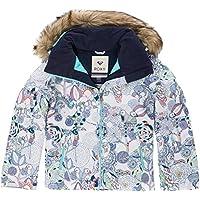 Roxy women's and girl's jet ski, snow jacket, Womens, ERGTJ03034