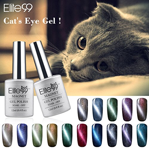 elite99-uv-led-cat-eye-3d-farbe-nail-gel-auflsbarer-nagellack-shimme-10-x-10ml