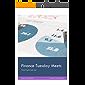 FINANCE TUESDAY MEETS: Finance topics made easy