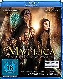 Mythica Der Totenbeschwörer kostenlos online stream