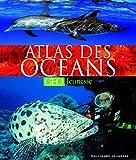 Image de Atlas des océans