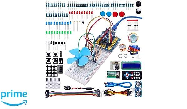 UE /_ Hozly 1//20,3/cm doppio due flauto dritto slot fresatura CNC frese legno MDF 3.175/mm x2/X12/MM confezione da 10