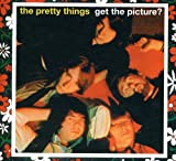 The pretty things/get the picture