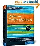 Recht im Online-Marketing: So schütze...