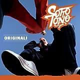 Originali (CD autografato) [Esclusiva Amazon.it]