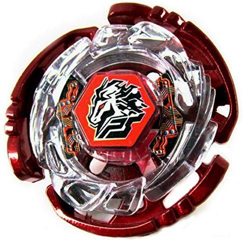 Kampfkreisel Cyber Pegasus Mega Metal Fusion für Beyblade Masters 4D