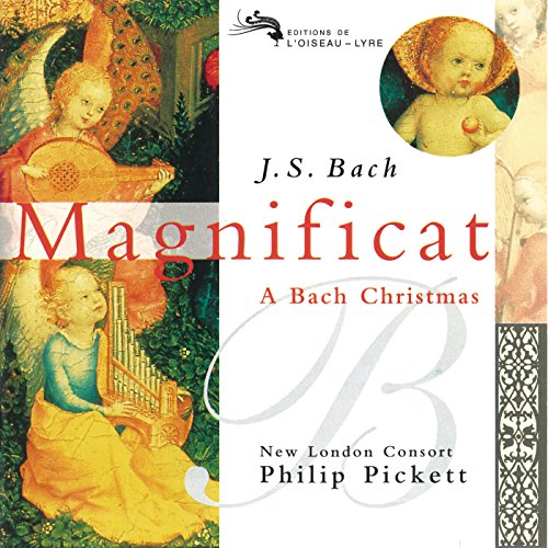 js-bach-magnificat-in-e-flat-bwv-243a-quia-fecit-mihi-magna