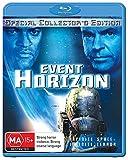 Event Horizon (Special Collector's Edition)