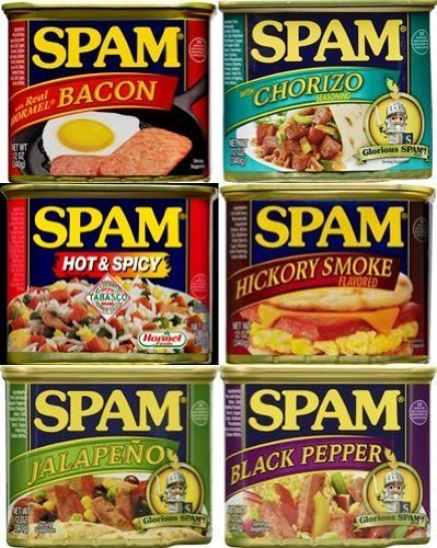 spam-sampler-12oz-cans-pack-of-6-different-flavors-by-n-a