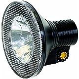 An Lun Head Lamp 10 Lux - Black