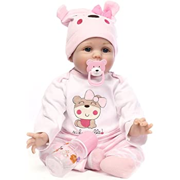 3aa223979a43 another chance 91cd5 fa3c6 knitted baby boys 2 pcs pram suit 712 ...