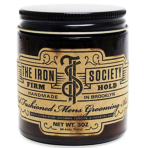 the-iron-society-old-fashioned-grooming-aid-firm-hold-pomade