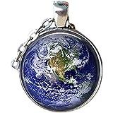 Colgante de Tierra, Gaia Planet Colgante