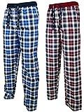 Tokyo Laundry - Homme 'Richmond' Bas de pyjama