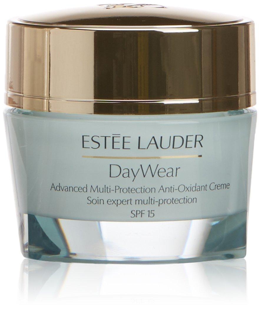 Estee Lauder 31406 – Loción anti-imperfecciones, 50 ml (C-EL-437-50)