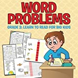 Best Baby Professor Baby Learning Books - Word Problems Grade 2: Learn to Read Review