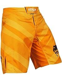 Venum Radiance Short Homme