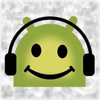 Relax Noise 3 -  Tinnitus Masker