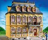 PLAYMOBIL® 5301 - Neues Puppenhaus