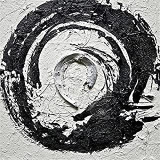 Undesignated (Original Mix)