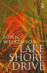 Lake Shore Drive (Salt Modern Poets)