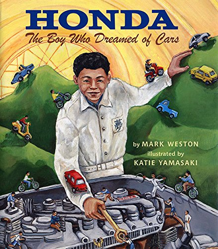 honda-the-boy-who-dreamed-of-cars