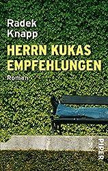 Herrn Kukas Empfehlungen