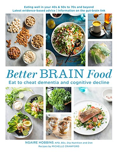 Better brain food eat to cheat dementia and cognitive download better brain food eat to cheat dementia and cognitive download pdf or read online forumfinder Gallery