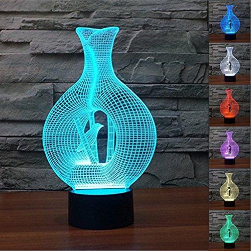 creative-cage-bird-luz-de-noche-3d-fzai-amazing-illusion-ptico-7colores-nios-diseo-de-dormitorio-mes
