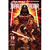 Star Wars. Darth Vader 19