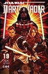 Star Wars Darth Vader n� 19/25