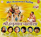 #10: Shree Hanuman Chalisa
