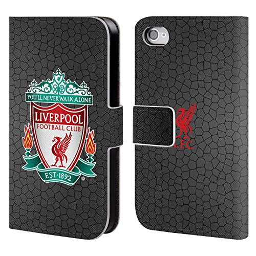 official-liverpool-football-club-black-pixel-1-crest-2-leather-book-wallet-case-cover-for-apple-ipho