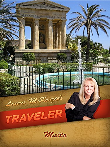 laura-mckenzies-traveler-malta-ov