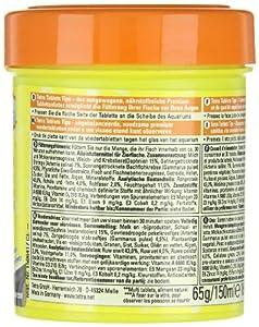 Tetra - 761568 - Tablets Tips - 150 ml