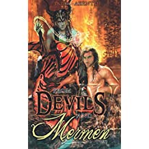 From Devils and Mermen - Band 4: Gay Yaoi Fantasy Romance