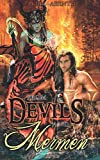 From Devils and Mermen - Band 4: Gay Yaoi Fantasy Romance - Akira Arenth