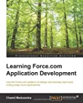 Learning Force.com Application Develo...