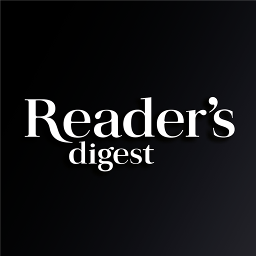 readers-digest-magazine-uk