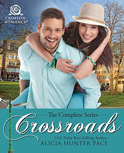 crossroads-the-complete-series