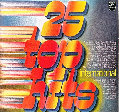 25-top-hits-international-bildhulle-philips-6499-416-und-6499-417-6499416-6499417-deutsche-pressung-
